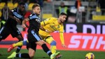 Immobile and Frosinone's names mentioned in Spanish football's corruption investigation