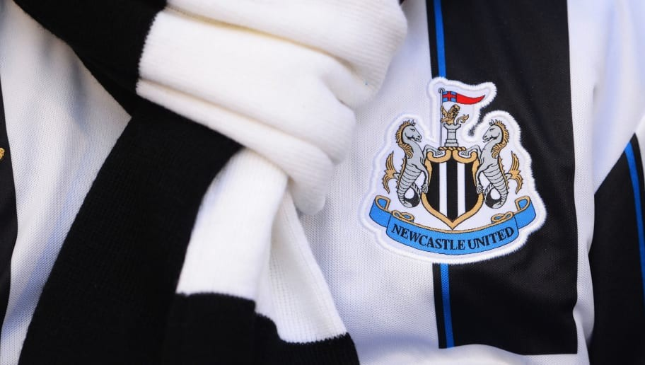 Newcastle Takeover: Bin Zayed Group's Proposed Deal Could Be Completed Before 'End of Month'