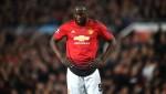 Inter Reject Man Utd's Proposed Swap Deal as Talks Over Romelu Lukaku Move Continue
