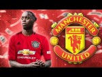 BREAKING: Manchester United CONFIRM £50m Wan Bissaka Signing! | #TransferTalk