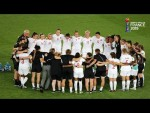 Round of 16 farewell – FIFA Women's World Cup France 2019™