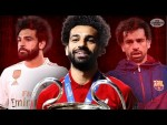 Why Mo Salah Should REJECT Real Madrid & Barcelona!… | The Comments Show
