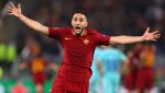 Kostas Manolas Set for €34m Napoli Move After 'Agreement Reached' With Roma
