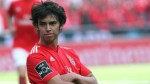 Joao Felix: Benfica considering £112.9m offer from Atletico Madrid for Portuguese teenager