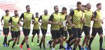 Jordan and Bahrain announce squads ahead of WAFF Championship