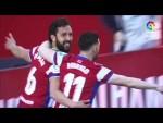 Revive la espectacular temporada del Granada CF, ascendido a LaLiga Santander