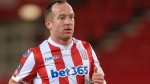 Charlie Adam: Reading sign former Stoke City midfielder on one-year deal