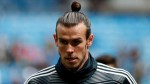 Gareth Bale: Real Madrid's loss could be Liverpool's gain says Paul Ince