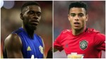 Mason Greenwood and Axel Tuanzebe: Could Man Utd youngsters break into first team?