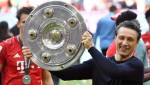 Bundesliga 2019/20 Season Preview: Title Contenders, Dark Horses, Promoted Sides & More