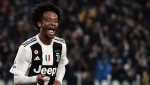 Juan Cuadrado Set for New Juventus Contract as Maurizio Sarri Makes Decision at Right-Back