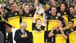 Borussia Dortmund vs Augsburg Preview: Where to Watch, Live Stream, Kick Off Time & Team News