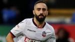 Erhun Oztumer: Charlton Athletic sign forward from Bolton Wanderers