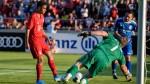 Bayern Munich hammer amateur side 23-0