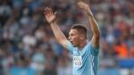 German club sacks captain for far-right sympathies
