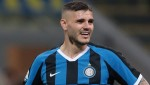 Serie A Giants Form 'Anti-Juventus Alliance' to Prevent Mauro Icardi From Joining I Bianconeri