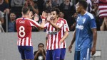 Atletico Madrid: The XI That Should Start Against Getafe