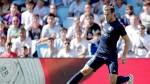 Resurgent Bale, Kroos both 8/10 as Madrid make season-opening statement at Vigo