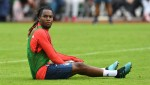 Renato Sanches Demands Bayern Munich Exit After Growing Frustrated With Squad Role