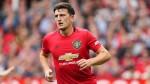 Solskjaer: 'Too many' centre-backs at United