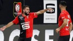 Rennes 2-1 Paris St-Germain: Ligue 1 champions PSG suffer shock defeat
