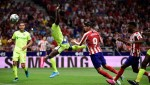 Atletico Madrid 1-0 Getafe: Report, Ratings & Reaction as Rojiblancos Open Season With Tight Win
