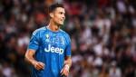 Parma vs Juventus: Where to Watch, Buy Tickets, Live Stream, Kick Off Time & Team News