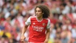 Matteo Guendouzi: Arsenal Are 100% Right to Offer the Young Midfielder a New Deal
