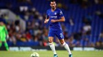 Chelsea defender Zappacosta joins Roma on loan