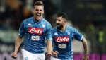 Fiorentina vs Napoli Preview: Where to Watch, Live Stream, Buy Tickets & Kick Off Time