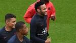 Transfer Talk: Real offer James, Bale, Navas, ¬100m for PSG's Neymar