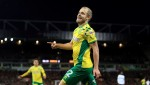 Pukki Predecessors: Ranking 8 of the Greatest Nordic Players in Premier League History