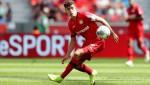 Kai Havertz: Assessing How the German Would Fit Into Interested Premier League Quintet's Teams