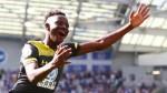 Brighton 0-2 Southampton: Moussa Djenepo and Nathan Redmond fire Saints to victory