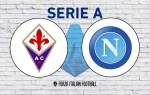 Fiorentina v Napoli: Official Line-Ups