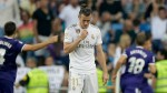 Madrid held to frustrating draw with Valladolid after late equaliser