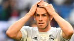 Real Madrid 1-1 Valladolid: Guardiola cancels out Benzema goal
