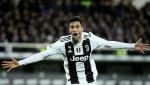 Barcelona to Pursue €60m Deal for Juventus Midfielder Rodrigo Bentancur