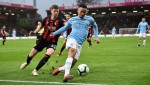 Bournemouth vs Man City Preview: Where to Watch, Buy Tickets, Live Stream, Kick Off Time & Team News