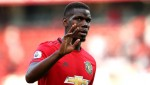 Paul Pogba Offers Defiant Response Following Racist Abuse on Twitter