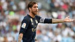 Sergio Ramos Makes Surprisingly Well Timed Neymar Remark Because of Course He Does