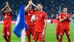 Bayern Munich: Schalke May Have Been Dispatched But Die Roten Must Improve to Retain Bundesliga