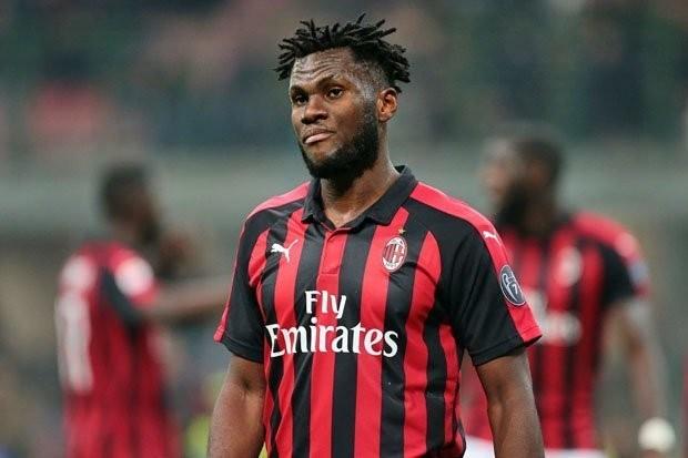 AC Milan midfielder still courted by Wolverhampton