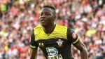 Sheffield United 0-1 Southampton: Moussa Djenepo solo goal wins it for Saints