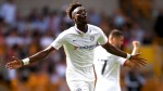 Abraham scores 3, own goal in Chelsea win