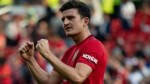 Harry Maguire: Is Man Utd defender justifying Solskjaer's faith?