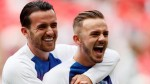 James Maddison: Did Leicester midfielder live up to hype against Man Utd?