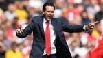 Unai Emery Needs to Answer Serious Questions About Arsenal's Defence Before it Costs Him His Job