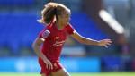 WSL Roundup - Week 2: Man City & Everton Keep Up Winning Starts as Liverpool Sink to the Bottom