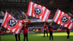Sheffield United Co-Owner Kevin McCabe Forced to Sell Share to Prince Abdullah